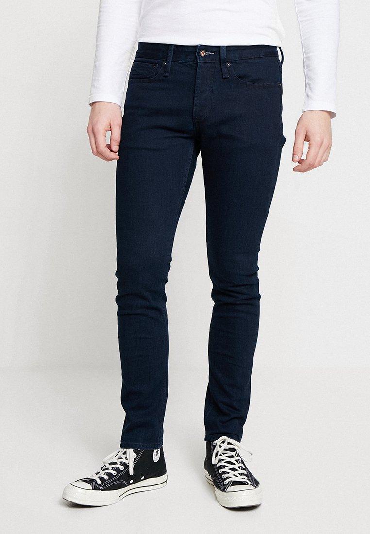 Denham - BOLT - Jeans Skinny Fit - dark blue denim