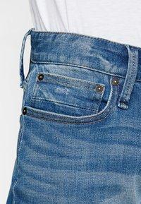 Denham - RAZOR - Slim fit jeans - baltic - 5