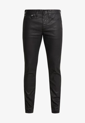 BOLT - Jeans Skinny - black