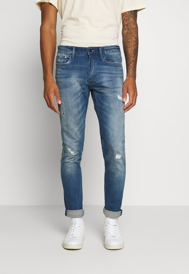 BOLT - Jeans Skinny - blue