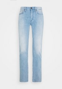 Denham - RAZOR - Slim fit jeans - blue - 4