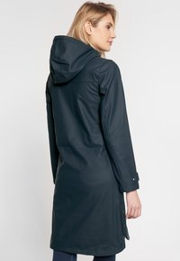 Derbe - BELLE - Parka - navy blue