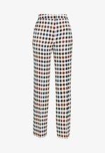 FRIGG PANT - Bukse - multi colour
