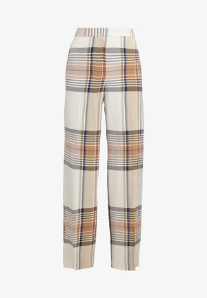 FRIGG PANT - Pantaloni - multi colour