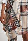 DESIGNERS REMIX - PENELOPE SKIRT - A-line skirt - multi colour