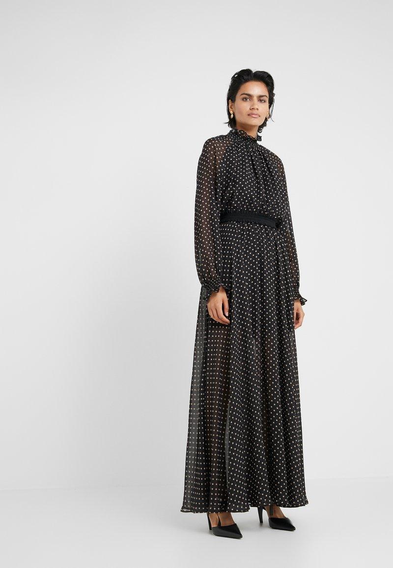 DESIGNERS REMIX - Maxi dress − print