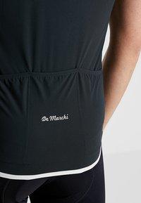 De Marchi - LEGGERA - T-Shirt print - green - 5