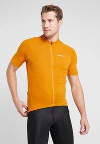 De Marchi - CLASSICA  - T-Shirt basic - buskin - 0