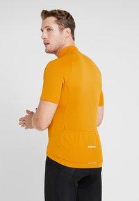 De Marchi - CLASSICA  - T-Shirt basic - buskin - 2