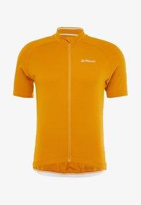 De Marchi - CLASSICA  - T-Shirt basic - buskin - 5