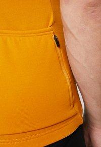 De Marchi - CLASSICA  - T-Shirt basic - buskin - 4