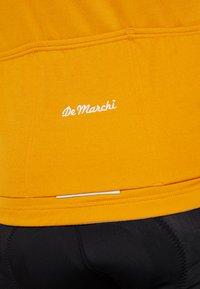 De Marchi - CLASSICA  - T-Shirt basic - buskin - 6