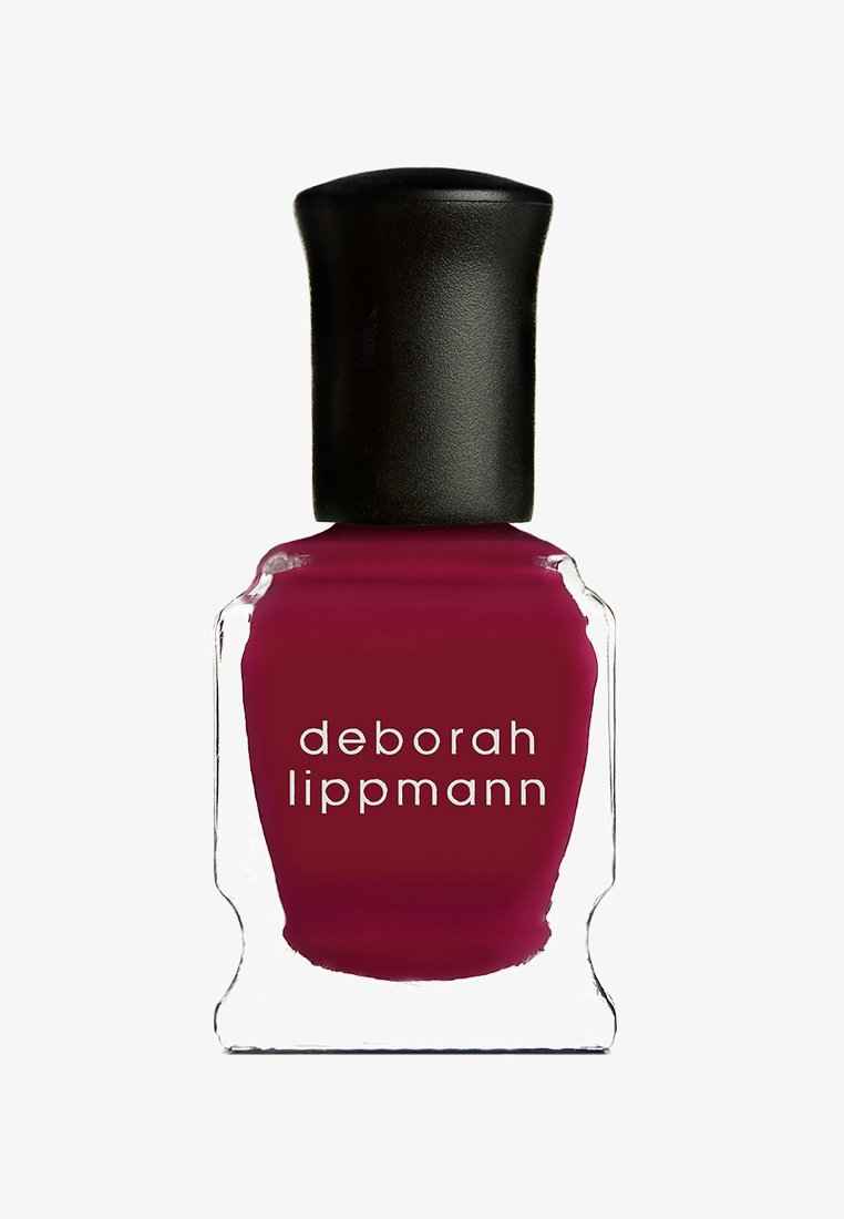 Deborah Lippmann - GEL LAB PRO 15ML - Nail polish - little red corvette