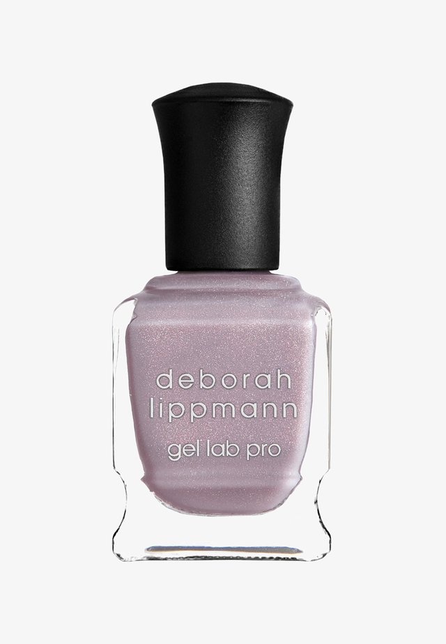 GEL LAB PRO - Nagellack - message in a bottle