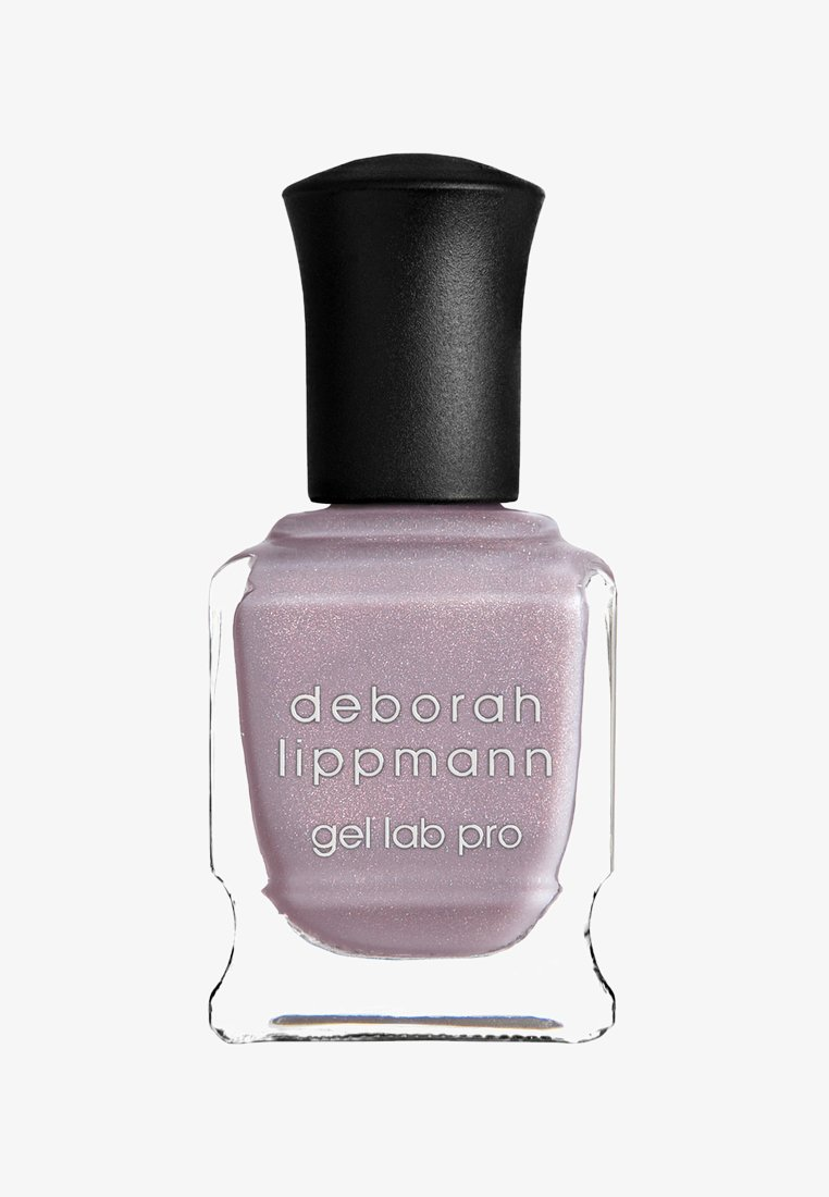 Deborah Lippmann - GEL LAB PRO 15ML - Nail polish - message in a bottle