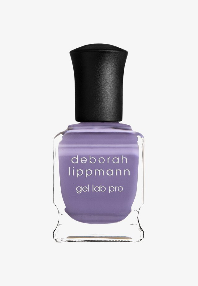 GEL LAB PRO - Nail polish - skinny dippin'