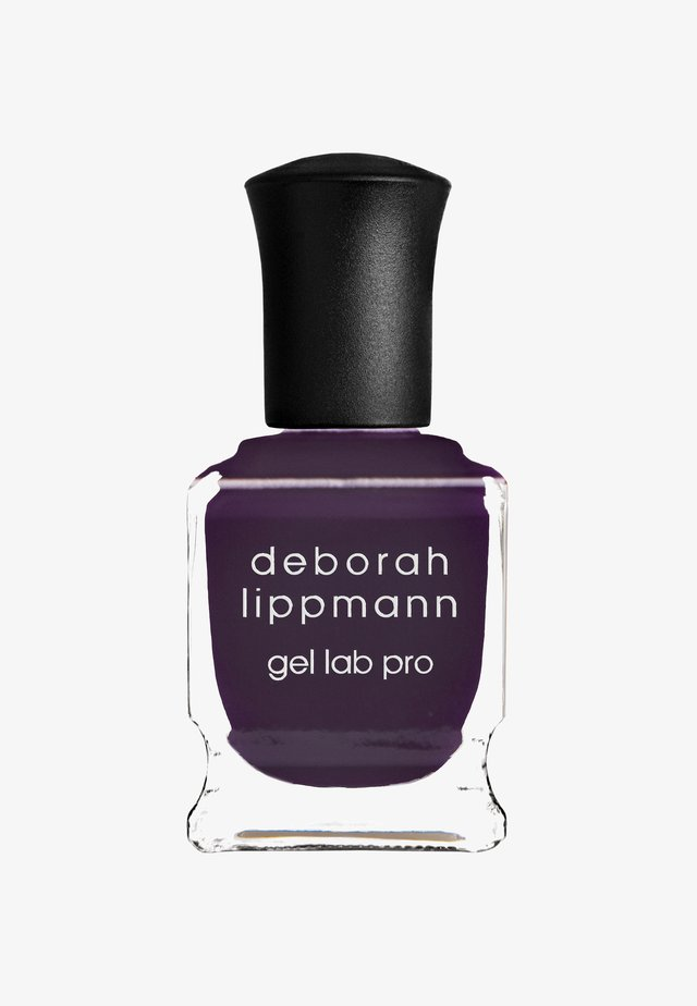GEL LAB PRO - Nail polish - break free