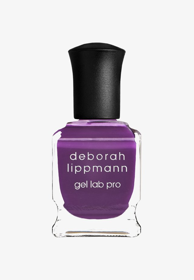 GEL LAB PRO - Nagellack - how high the moon