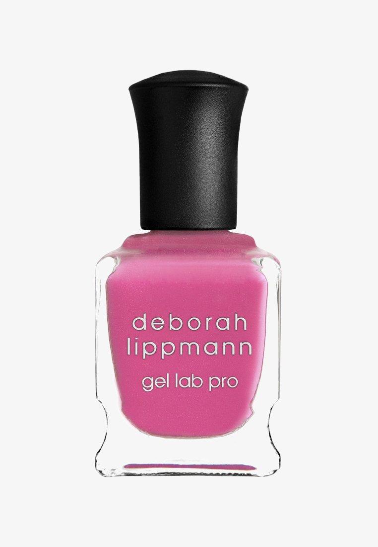 Deborah Lippmann - GEL LAB PRO 15ML - Nail polish - shut up and dance
