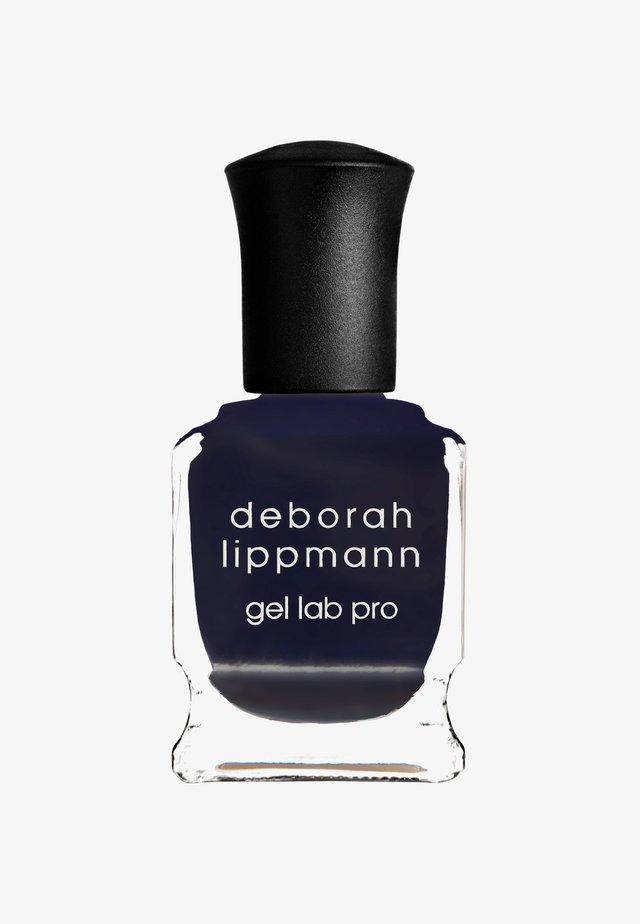 GEL LAB PRO - Nail polish - fight the power