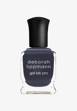 GEL LAB PRO - Nagellack - out of the shadows