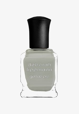 GEL LAB PRO 15ML SRING 2018 COLLECTION - Nagellack - lost in a dream