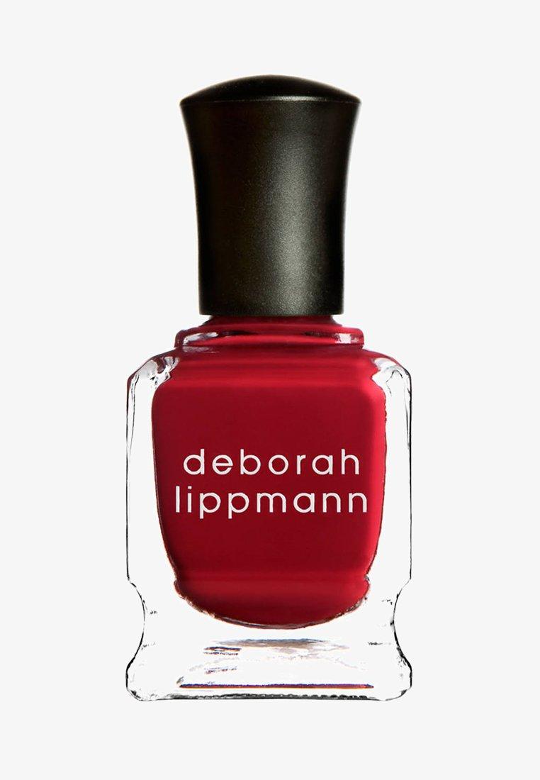 Deborah Lippmann - GEL LAB PRO 8ML - Nail polish - my old flame