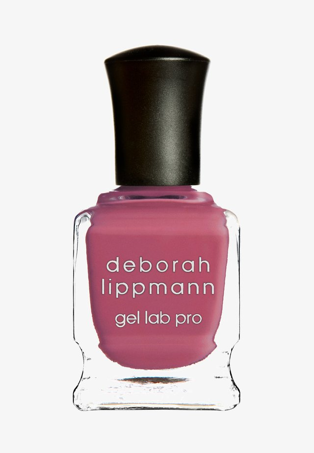 GEL LAB PRO - Nagellack - this is me