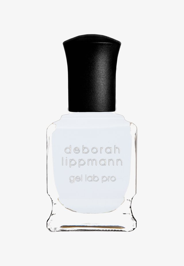 GEL LAB PRO - Nagellack - above the clouds