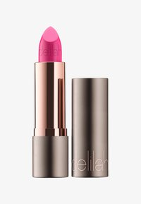 delilah - COLOUR INTENSE CREAM LIPSTICK - Lipstick - stiletto - 0