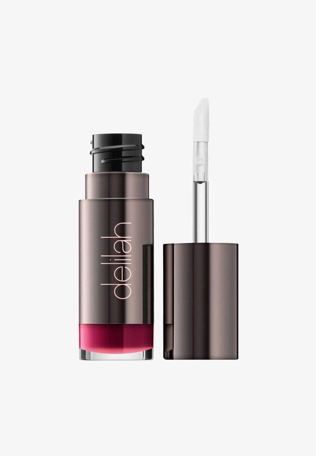 COLOUR INTENSE LIQUID LIPSTICK - Liquid lipstick - retro