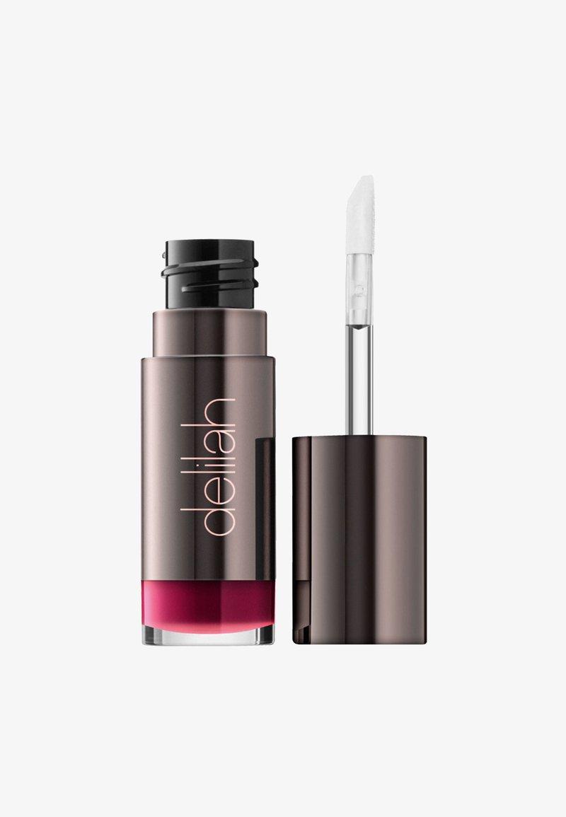 delilah - COLOUR INTENSE LIQUID LIPSTICK - Flüssiger Lippenstift - retro