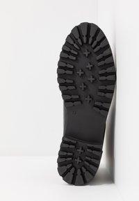 Depp - Støvletter - black - 6