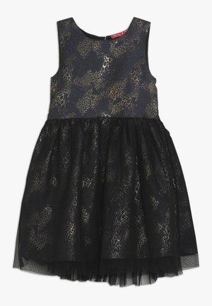 ERNESTINE - Cocktailkleid/festliches Kleid - marine