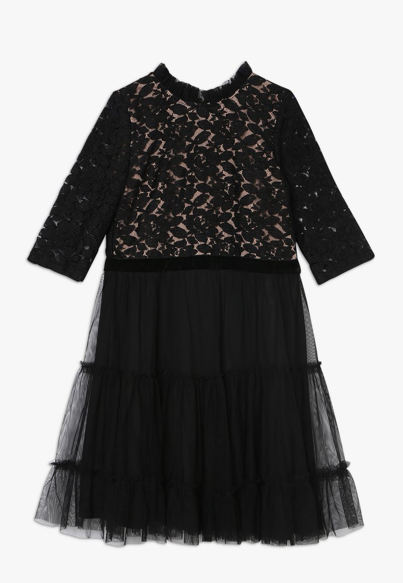 Derhy Kids - ELARA - Cocktail dress / Party dress - noir