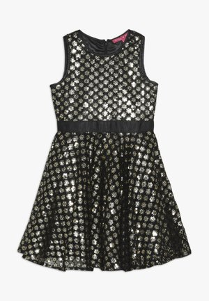 ELSA - Cocktail dress / Party dress - noir