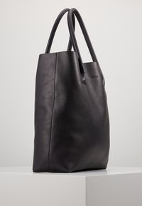 Decadent Copenhagen - ELSA PLAIN TOTE - Shopping Bag - navy - 4
