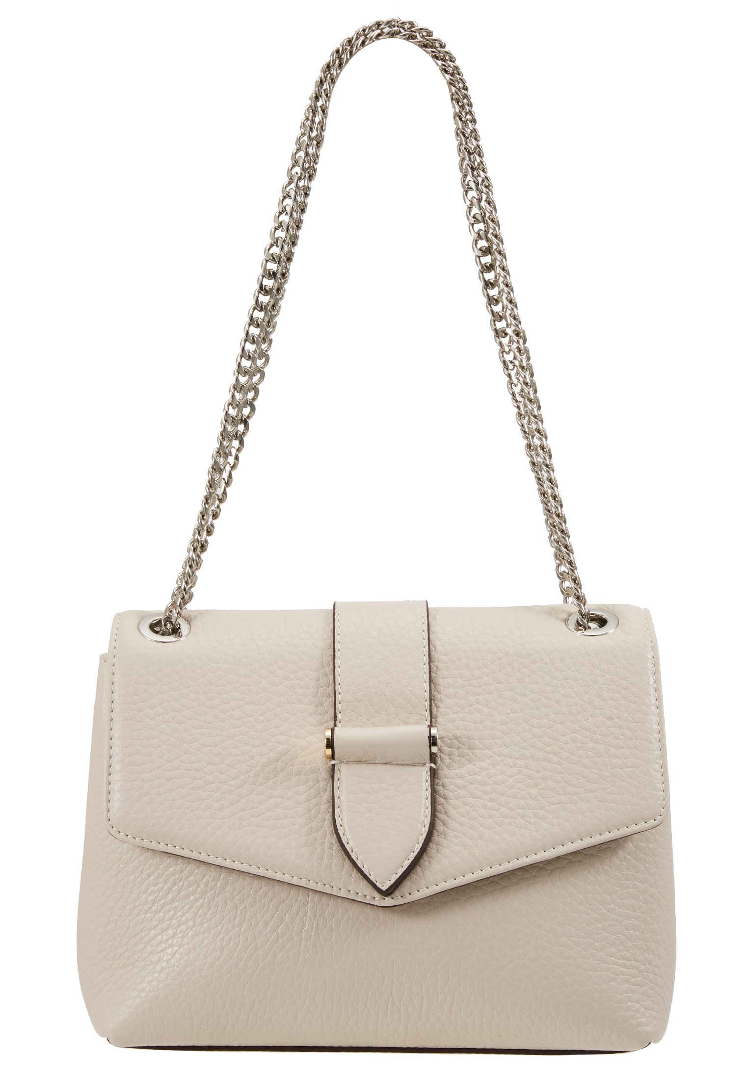 Decadent Copenhagen Maria Medium Chain Bag - Sac Bandoulière Oat