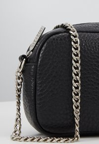 Decadent Copenhagen - MICHELLE TINY BAG - Torba na ramię - black - 6
