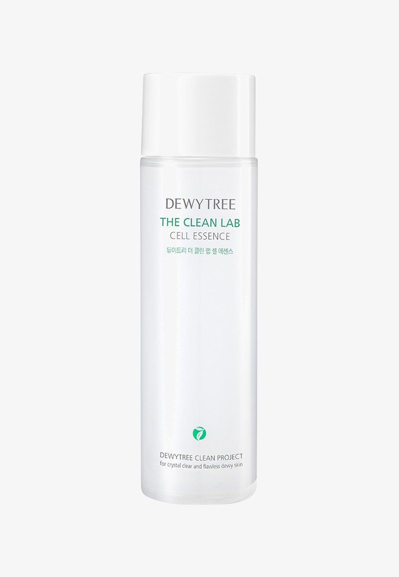 DEWYTREE - THE CLEAN LAB CELL ESSENCE - Serum - -