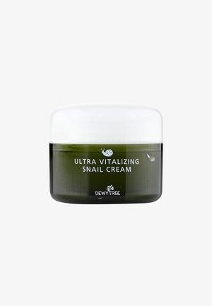 ULTRA VITALIZING SNAIL CREAM - Dagcrème - -
