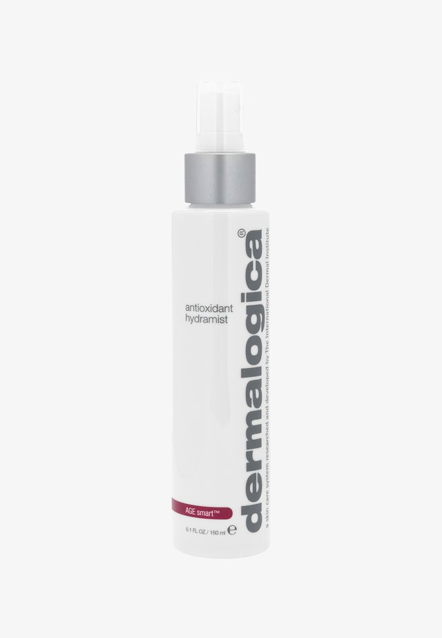 ANTIOXIDANT HYDRAMIST  - Serum - -