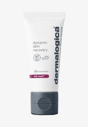 DYNAMIC SKIN RECOVERY SPF50  - Face cream - -