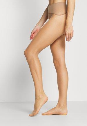 ERIKA - Panty - medium nude