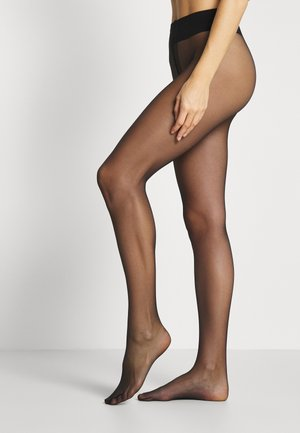 REBECCA ECO - Tights - black
