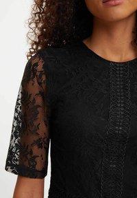 DeFacto - Vestito elegante - black - 2