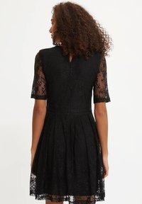 DeFacto - Vestito elegante - black - 1