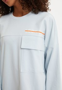 DeFacto - Tunic - blue - 3