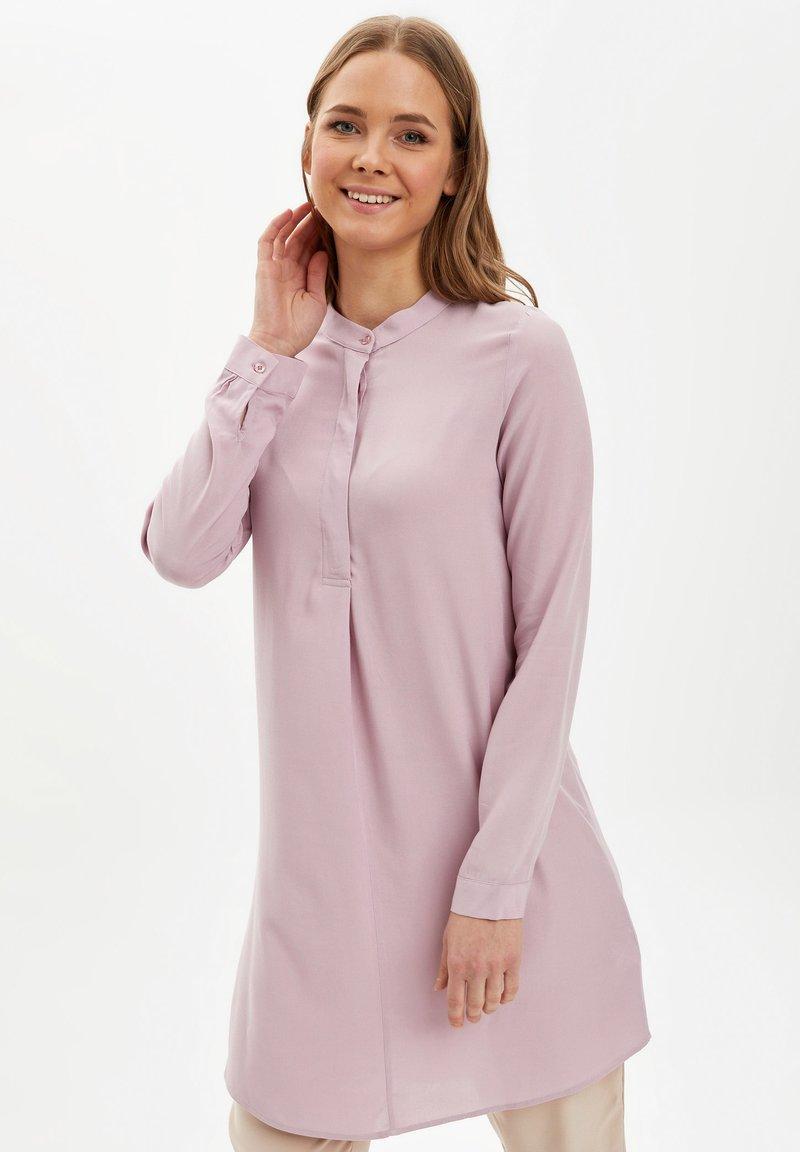 DeFacto - Tunique - pink