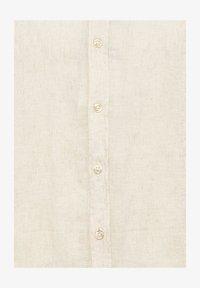 DeFacto - Shirt - beige - 4